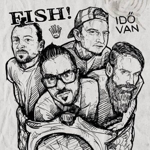 Fish!_Idővan