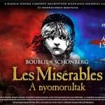 Les Misérables – A NYOMORULTAK