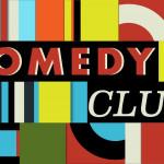 Tavasszal a stand-uposoké a terep a Comedy Centralon