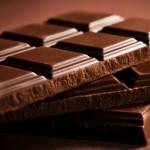 5 érdekesség a Csokoládéról