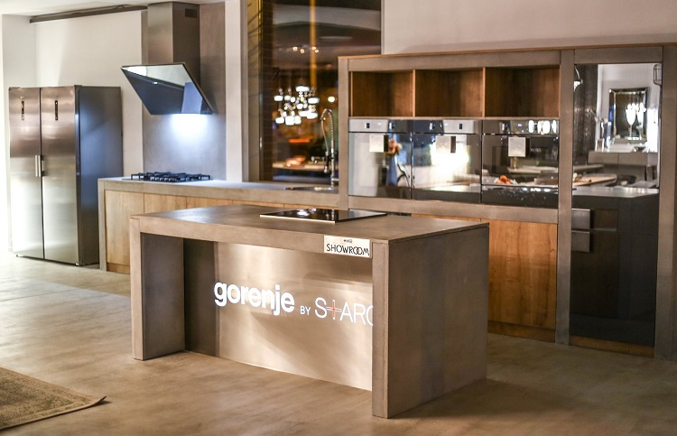 gorenje_by_starck3