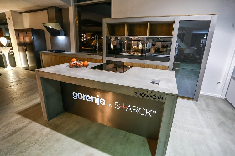 gorenje_by_starck4