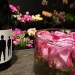 Smink&Drink – Új színfolt a csajos programok palettáján