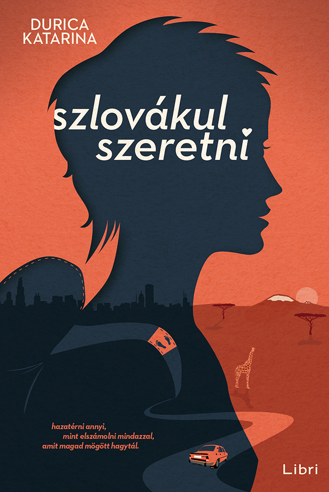 Durica_SzlovakulSzeretni_72dpi