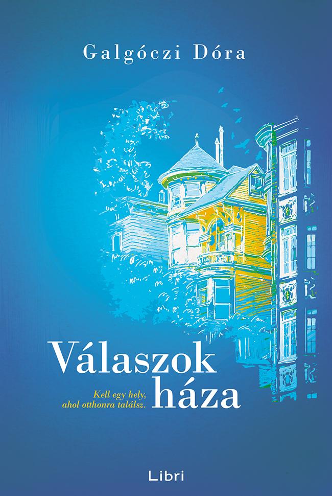 Galgoczi_ValaszokHaza_72dpi