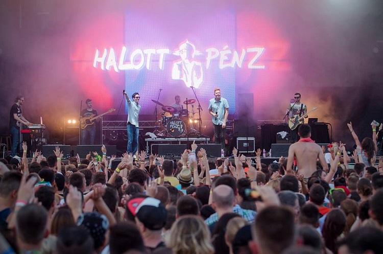 Halott Penz_EFOTT2015