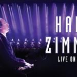 Ódákat zeng a külföldi sajtó Hans Zimmer első turnéjáról