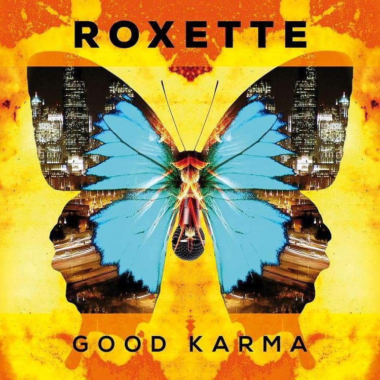 Roxette_GoodKarma