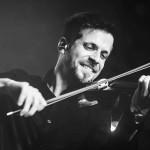 Szabó Balázs Bandája különleges koncerttel nyitja a Budapest Parkot