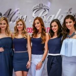 A  riói olimpiára is kiutazhat a Miss Balaton 2016 különdíjasa