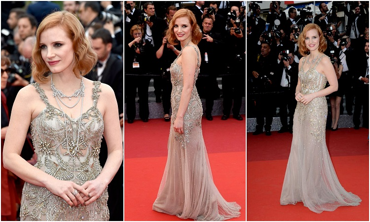 Cannes 20163