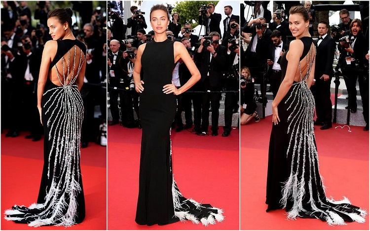 Cannes 20169