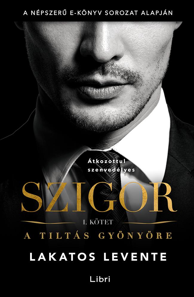LakatosL_Szigor_I_72dpi