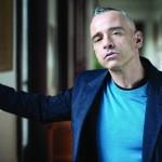 Eros Ramazzotti újra Budapesten koncertezik
