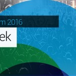 Fonogram 2016 – Íme a jelöltek!