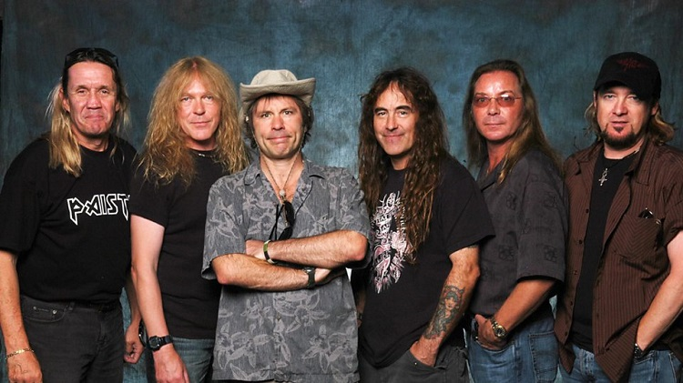 ironmaiden-band-