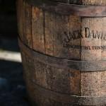 Egy whiskey-s hordó kilenc élete
