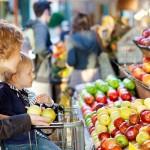 6 tipp a környezettudatos vásárláshoz