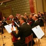 Szimfóniával gyógyítanak az európai orvosok Budapesten