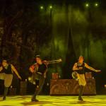 Budapest megszerette a Keresztény Színházi Fesztivált