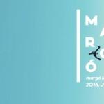 Margó Irodalmi Fesztivál 2016