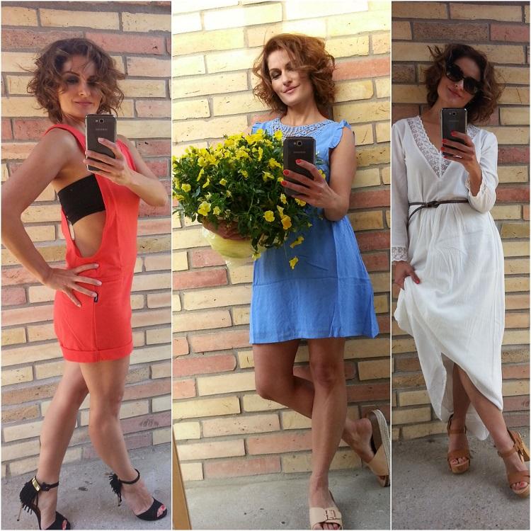 varga_fashion_iza