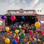 Sziget 2016: Friss zenék, új nevek, nagy visszatérők