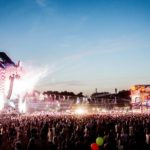 Újabb fellépők a Sziget 2016-on