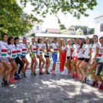 Így készülnek a Miss Balaton 2016 döntősei a fináléra