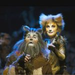 Budapestre érkezik az eredeti Macskák musical