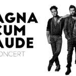 A Magna Cum Laude búcsúztatja a nyarat a Margitszigeten