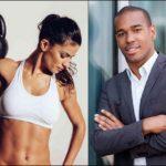 Mi a közös a sikeres sportolók és a sikeres vállalkozókban?