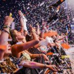 2016-ban is STRAND – Nagyon Zene Fesztivál