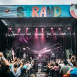 Világsztárok és exkluzív magyar koncertek a STRAND Fesztivál 2016-on