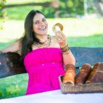 Kávéfőzőzajból készít zenét az énekesnő