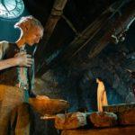 Az óriások földjére varázsol minket Spielberg