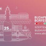Budapest Borfesztivál 2016