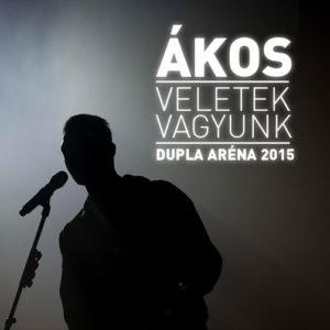 ákos_dvd