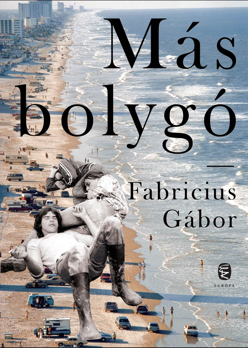 Fabricius Gabor_Mas bolygo_borito