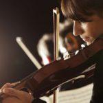 Így szerettethetjük meg a fiatalokkal a klasszikus zenét!