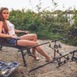Férfias hobbinak hódol a Miss Balaton udvarhölgye