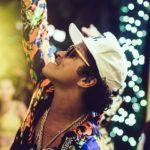 Pénteken érkezik a 24 karátos Bruno Mars album