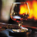 5 érdekesség az alkoholtilalom időszakából