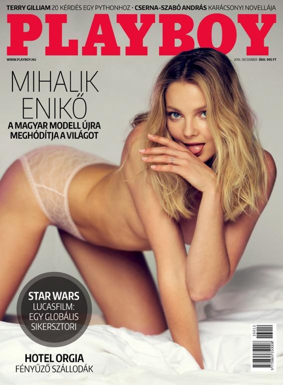 mihalik_eniko_magyar_playboy