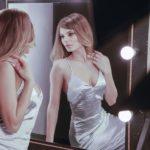 Szexi ruhákban kapták lencsevégre a Miss Balaton modelleket
