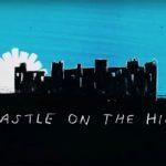 Játék a kastélyban – Megérkezett Ed Sheeran új klipje