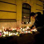 Olaszországi buszbaleset: Lelki gondozással segít a Magyar Református Szeretetszolgálat