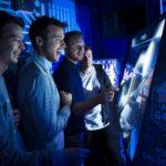 Budapestre jön a Red Bull Mind Gamers