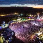 VOLT 2017: Indul a II. Petőfi Zenei Díj