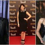 Ismét kiosztották az InStyle – Style Award díjakat